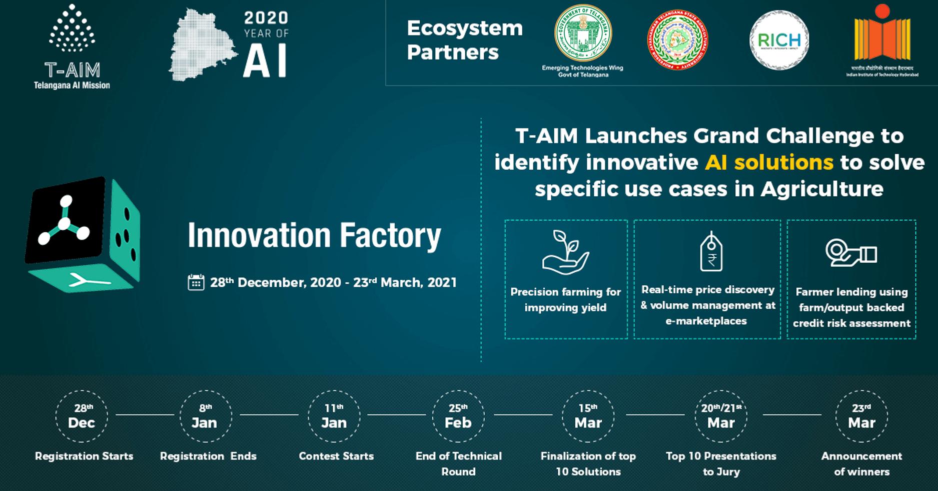 InnovationFactory1
