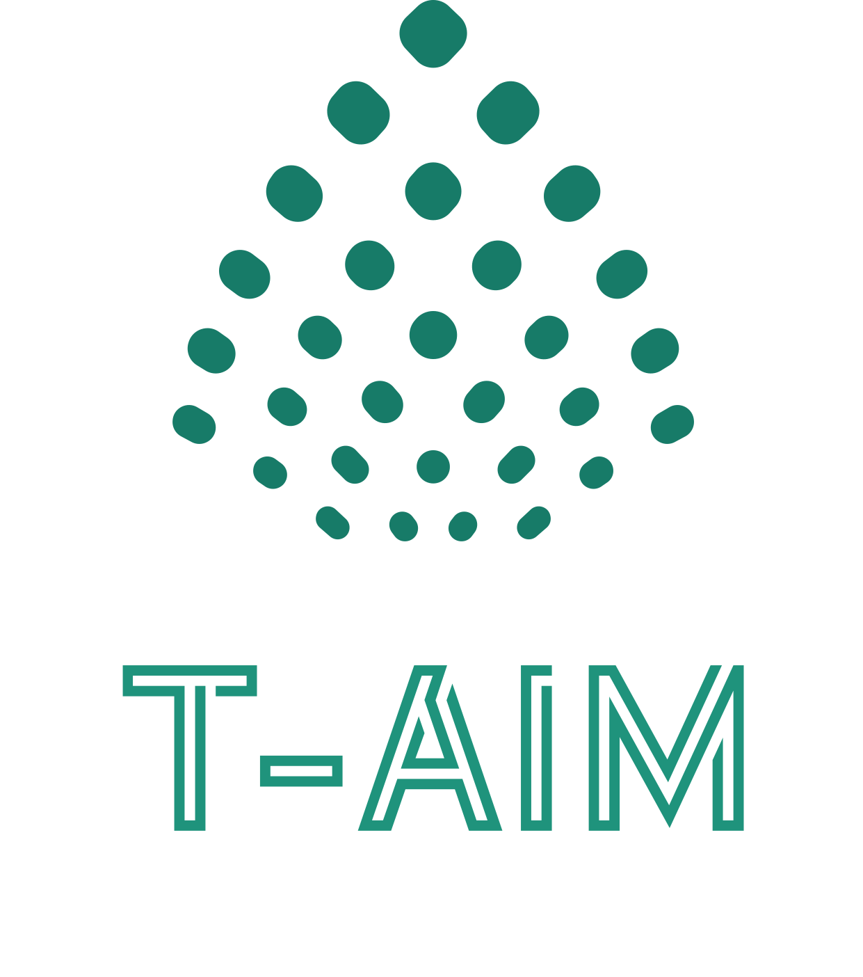 Year of AI 2020 – An Initiative by Government of Telangana