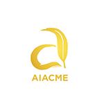 AI ACME