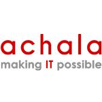 Achala Health Services