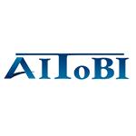 Aitobi Technologies