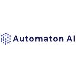 Automaton AI Infosystem