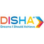 DishaAI Edutech Solutions