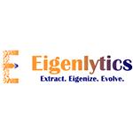 Eigenlytics Data Solutions