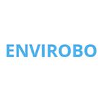 Envirobotics
