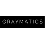 Graymatics