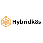 Hybridk8s