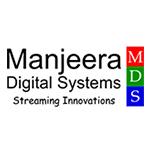 Manjeera Digital Systems 1