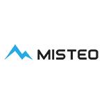 MistEO