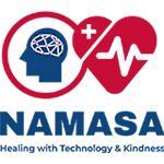 Namasa Meditech