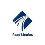RoadMetrics