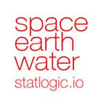 Statlogic