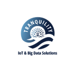 Tranquility IoT & Big Data Solutions